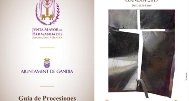 Guía-de-procesiones-Semana-Santa-Gandia-2019-616x460