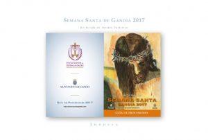 guia-procesiones-684x460