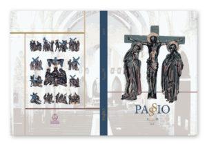 PORTADAS-PASSIO-651x460