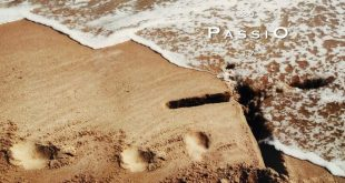 portada-revista-passio-2017-684x460