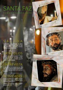 revista-santa-fac-2016