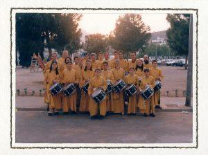 banda_tambores
