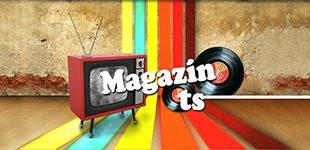 magazin-360x150