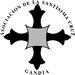 santisima-cruz